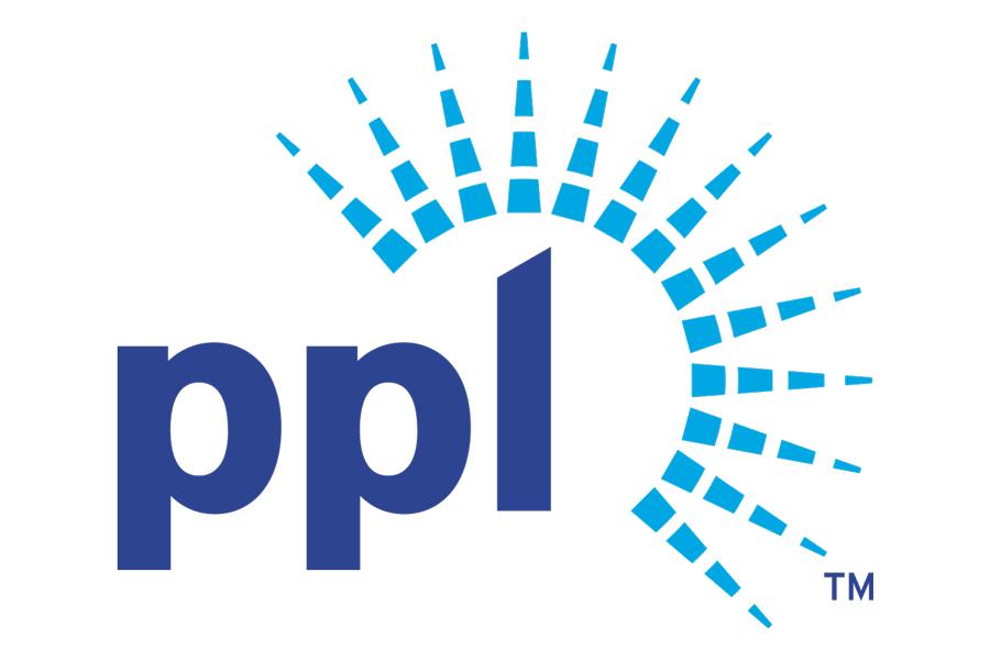 PPL-Utilities