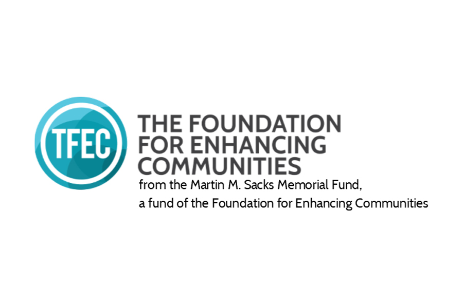 donor-Martin-Sacks-Grant-Logo